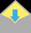 Envelope-Machine-Processing