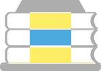 Polythene-Machine-Processing