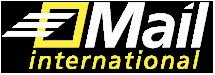 Mail International