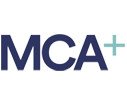mca-logo2-new