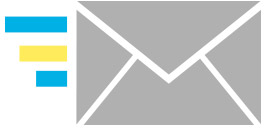 ukmailservices